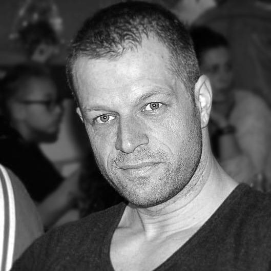 Peter_Velthuis